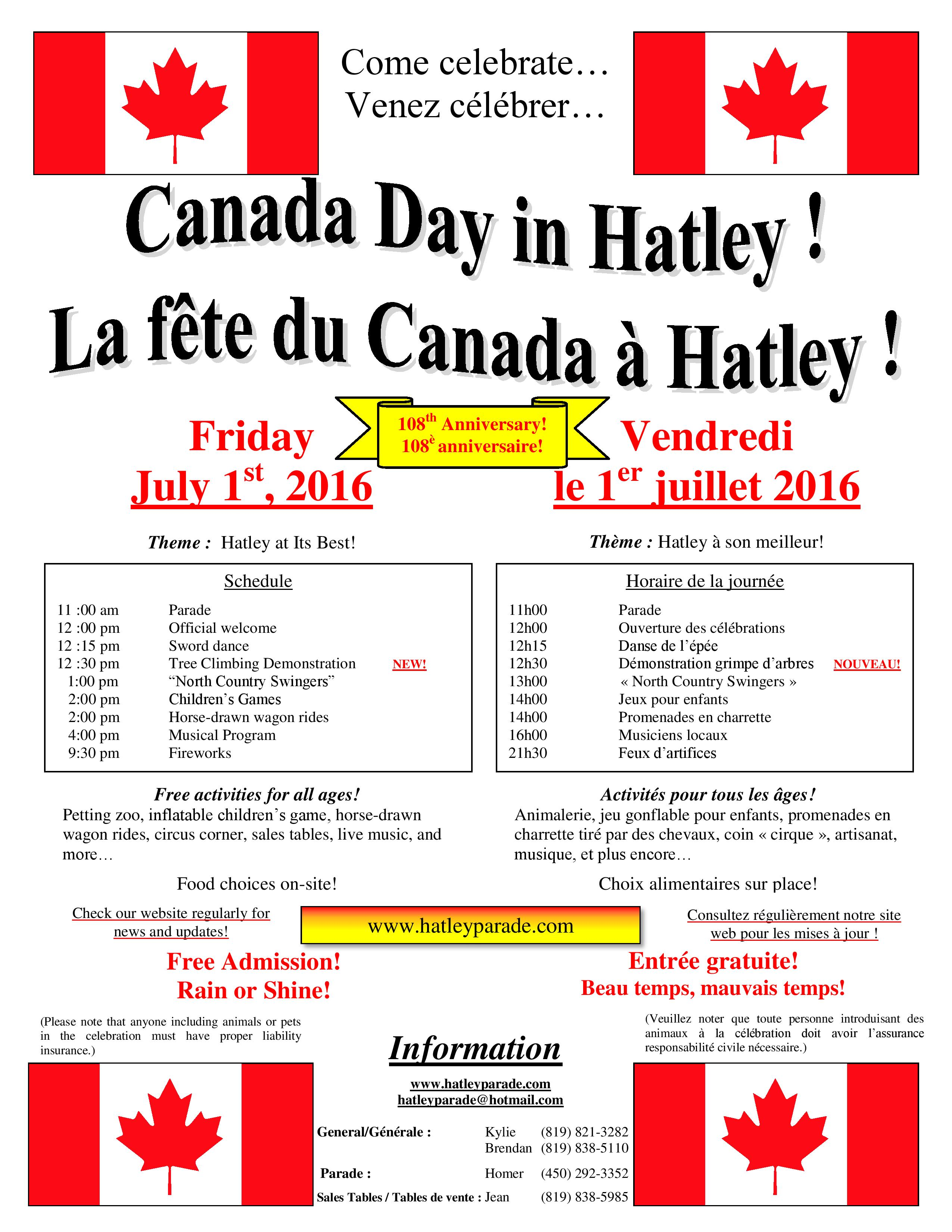 Canada Day Poster - 2016-page-001
